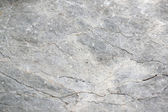 Background texture of stone. — Stock Photo