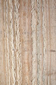 Surface of wall wood. — Stock Photo