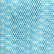 Blue patterned fabric. — Stock Photo #48863045
