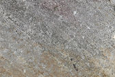 Surface of weathered stone. — Stok fotoğraf