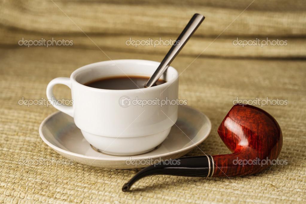 high res black coffee -#main