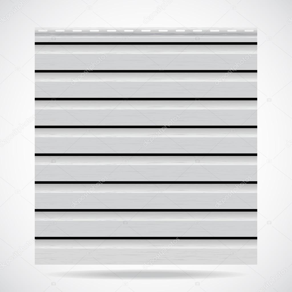 Сайдинг текстура панели светло серого ...: ru.depositphotos.com/22810084/stock-illustration-siding-texture...