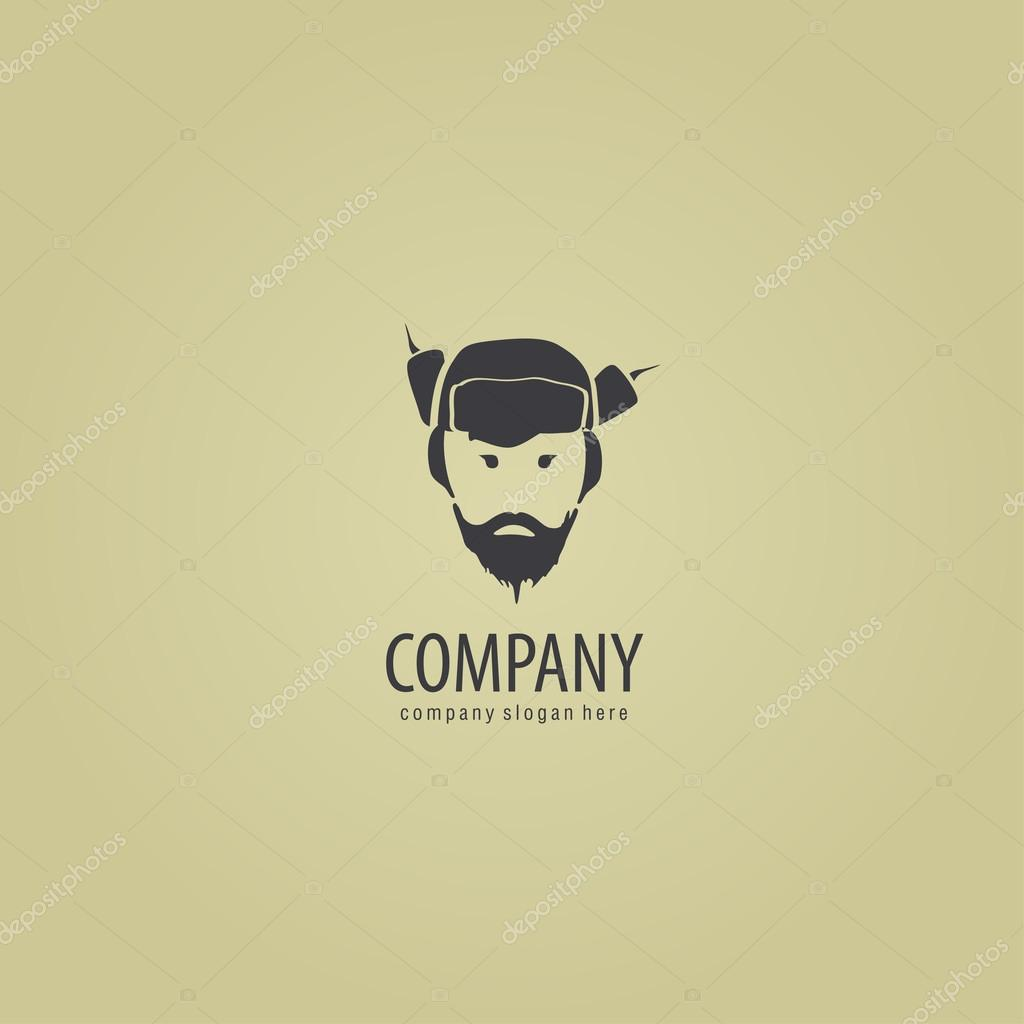 картинка логотипа лада