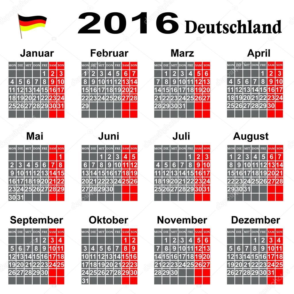 картинки календарь на 2015 год - Сумки.