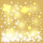 Christmas. — Stock Vector