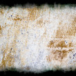 Abstract grunge background pattern for your text - Foto Stock
