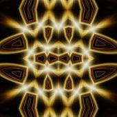 абстрактный мощный фоновый узор — Стоковое фото