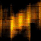 Patrón de fondo grunge abstractos para tu texto — Foto de Stock