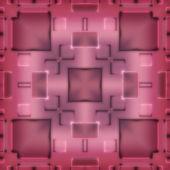 Patrón abstracto poderoso fondo — Foto de Stock