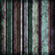 Abstract grunge background pattern for your text — Foto de Stock