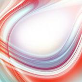 абстрактный фон в элегантный дизайн с пространством для текста — Стоковое фото