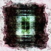 Streszczenie tło wzór tekstu — Zdjęcie stockowe
