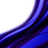 Abstract elegant background design with space for your text — Stock Photo