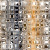 Szkło ilustrowany streszczenie tło wzór — Zdjęcie stockowe