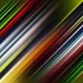 Wonderful abstract stripe background design — Stock Photo