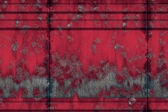 Abstract grunge background pattern for your text — Stockfoto