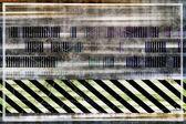 Abstracte grunge achtergrondpatroon voor uw tekst — Stockfoto