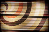 Abstraktní grunge vzorek pozadí pro váš text — Stock fotografie