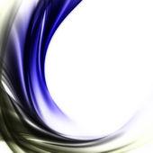 Abstact elegante diseño con espacio para su texto — Foto de Stock