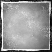 Pattern di sfondo grunge astratto per il testo — Foto Stock