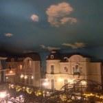 Москва, Moscow, Жириновский, радуга, rainbow, money, деньги — Stock Photo #22761226