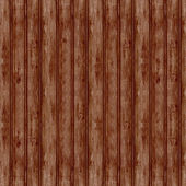 Seamless Wood Texture — Stock Photo