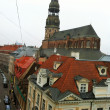 Photo: Riga, Latvia