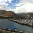 La Gomera — Stock Photo #22634093