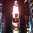 times square ny — Stock Photo #27935823