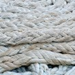 Cordage — Stock Photo #23452006