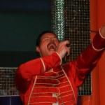 ������, ������: Freddie mercury