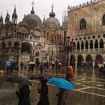 Venezia — Stock Photo #22631263