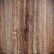 Stock Photo: Oak wood texture