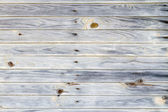 Knotty wood background — Stock Photo