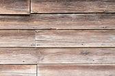 Fond bois rustique — Photo