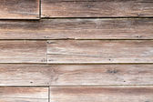 Rustic wood background — Stockfoto