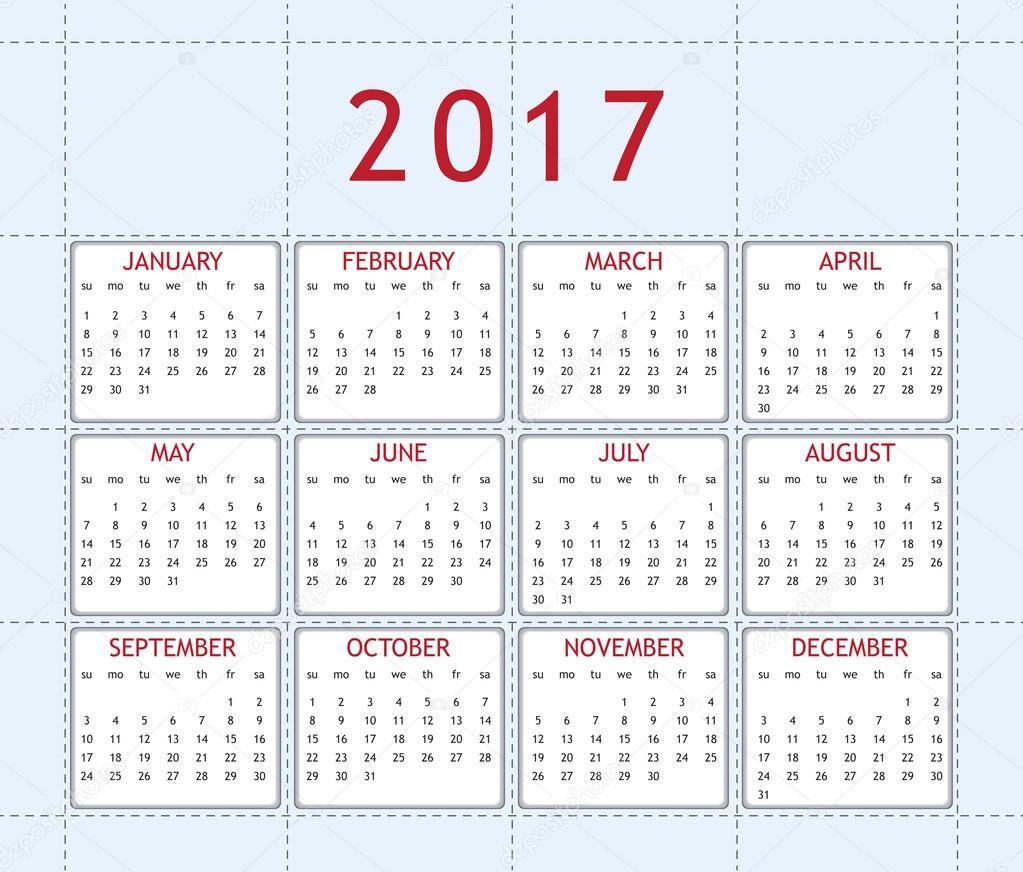 Лунный календарь свадеб на 2017 год новосибирск