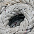 Rope Ring - Stock Photo
