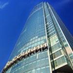 ������, ������: Skyscraper Vysotsky