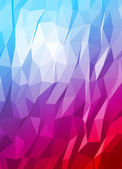 Abstract Vector Background — Stok Vektör