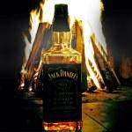 Jack — Stock Photo #23209138
