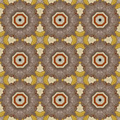 Fabric art texture pattern — Stock Photo