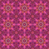 Lavendel - texturerat mönster — Stockfoto