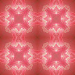 Pink pattern - Stock Photo