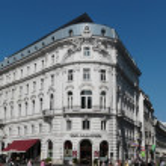 Austria — Stock Photo #23350902