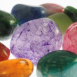 Gemstones — Stock Photo #22841114