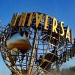 Universal — Stock Photo #22871660