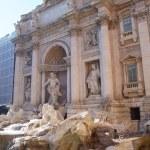 Rome — Stock Photo #23826227