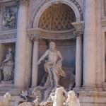 Rome — Stock Photo #23826237
