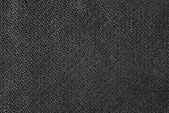 Gray cotton fabric texture background. — Stock Photo